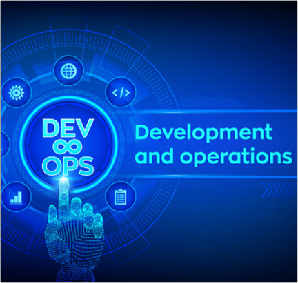 outsource-devops-services-consulting-cloud-provider