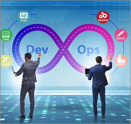 outsource-devops-services-infrastructure-automation