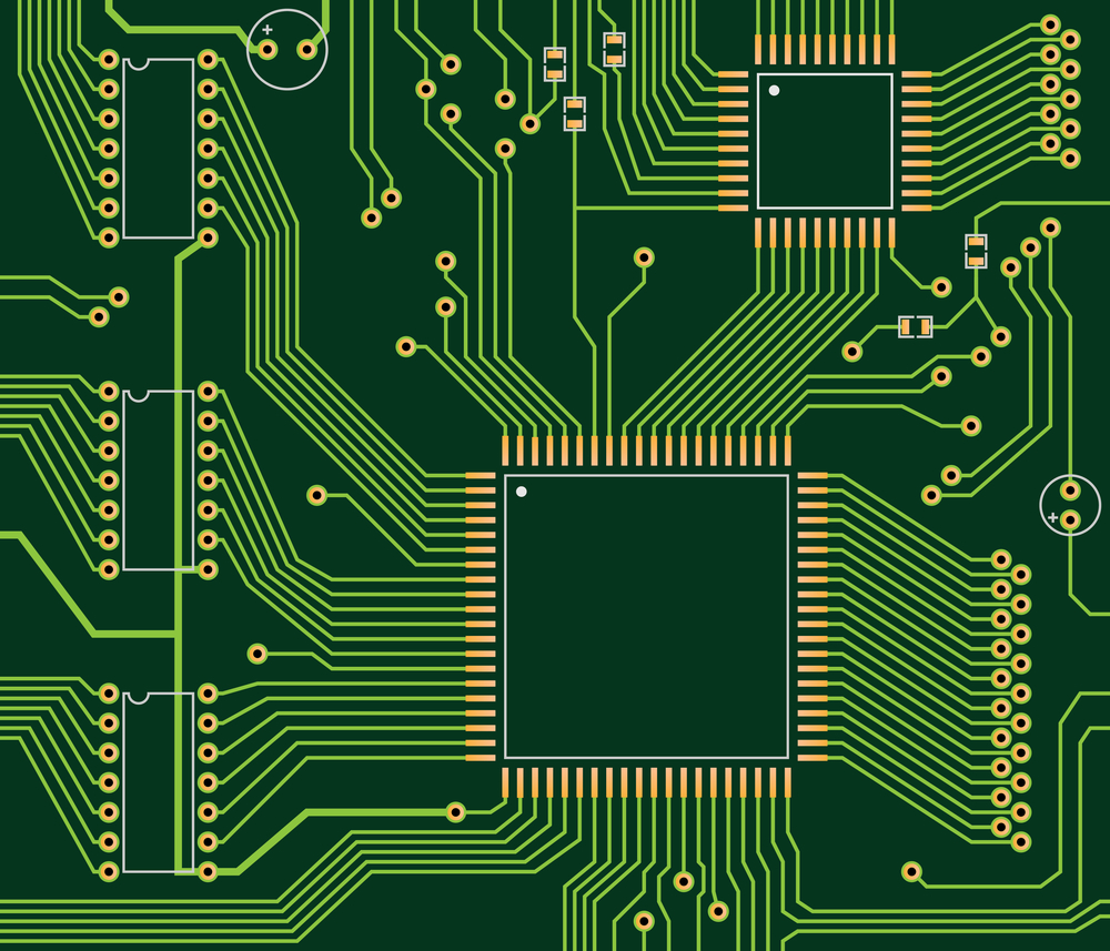 frontend-engineering-cam-pcb-service-program